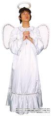 【女装用・天使】 ★M51