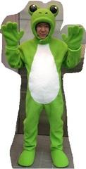 【カエル】  ★K410 新作です!