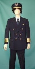 【パイロット】 ★は849
