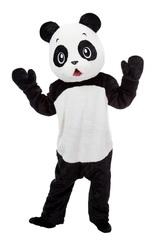 格安着ぐるみ パンダ