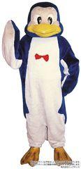 【ペンギン】 ★K93