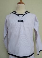 【大帝国日本海軍制服】 ★た450