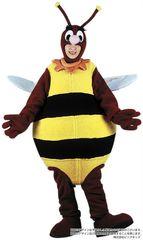 【ハチ・オリジナル】 ★K262