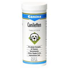 Canina【毎日健骨】マルチビタミン