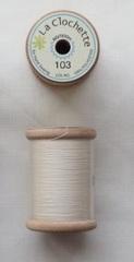 糸 A 103