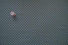 SZ826542D confeito D 緑×白・黄色