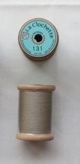 糸 B 131
