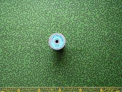 SZ826473D  Stipple quilt D グリーン