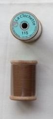 糸 B 115