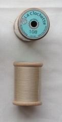 糸 B 108