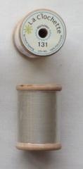 糸 A 131