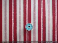 SZ826372C  Ticking Stripe No.4 C