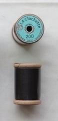 糸 B 200