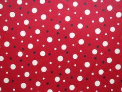 SZ826581C  Dot-dot  C 赤×生成