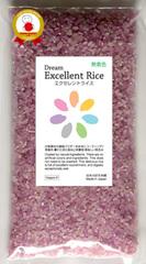 紫いも米 1kg