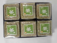 お茶米2合入り6個セット