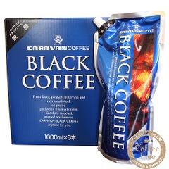 アイスコーヒーギフト(無糖)