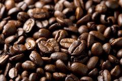 オフィスコーヒー<今月のお買い得ブレンド> しあわせブレンド 500g