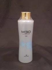 M3D ピコローション 【化粧水】