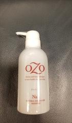 OZO N1 アミノシャンプー