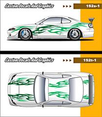 Graphics 152