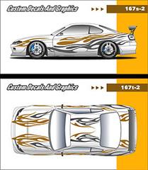Graphics 167