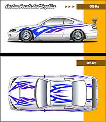 Graphics 056