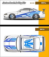 Graphics 001