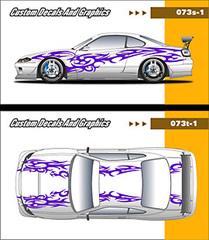 Graphics 073