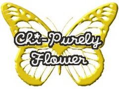 chi-purely-flower