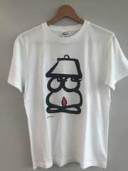 「らんぷくん」Tシャツ