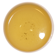 龍穴烏龍茶(文山包種茶)