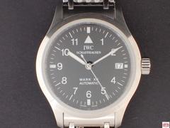 AV-23 IWC マーク12 SSブレス Ref.3241-001