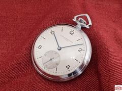 AS-33 サンティミエ スクールウォッチ懐中時計