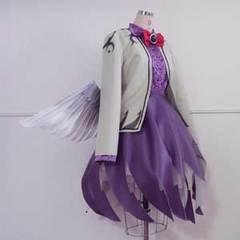 アロースカート 【A3印刷済み発送】