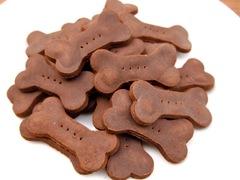 キャロブクッキー 20個入り