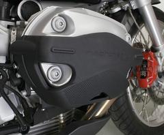 生産終了 X-Head 3.0 for R1200(油冷SOHCエンジンモデル用)