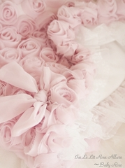 Ice Le Lit Rose Allure☆Baby Rose☆