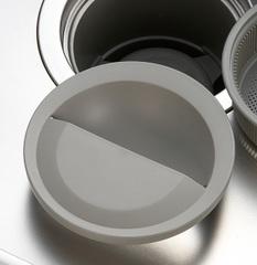 排水部品 ストレーナー(樹脂製)