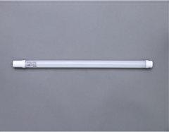 ミラーキャビネット専用LEDランプ