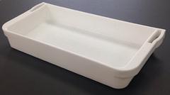 DLシリーズ 洗面ミラー(LAMB75)専用 可変トレイ