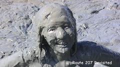 DRK04BDMW泥んこ体験その4