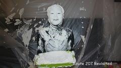 PT07DVDパイ投げ体験その7 夏の共同編