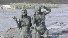 DRK13DVD泥んこ体験その13 2010初秋