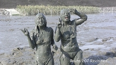 DRK13BDMW泥んこ体験その13 2010初秋