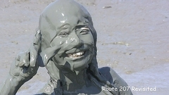 DRK10BDMW泥んこ体験その10