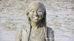 DRK14BDMW泥んこ体験その14 三種編