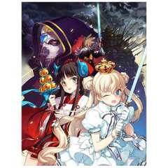 英雄*戦姫 限定版【PS Vitaゲームソフト】