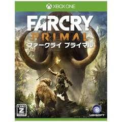 ファークライ プライマル【Xbox Oneゲームソフト】