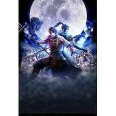 無双OROCHI2 Ultimate【Xbox Oneゲームソフト】